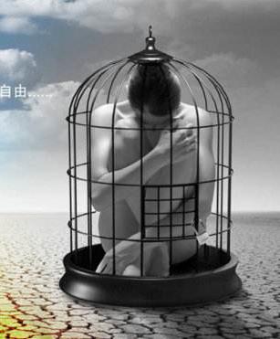 """普林斯顿大学研究生_【转载】人类真正的敌人是禁锢人类思想的人 -""""教育·文史哲 ..."""
